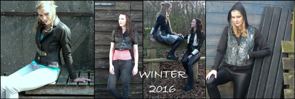 collage winter 2016 2_edited